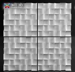 3D-panel-from-torgorme8-500x500