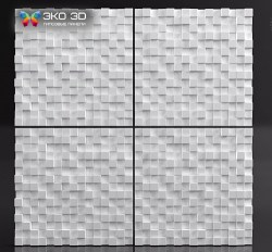 Mold-for-3D-panels.-Torgform.68,2-500x500